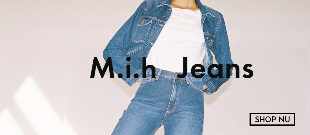 mih_jeans