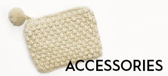 Accessories i Haus Frau