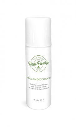 REAL PURITY roll-on deodorant-20