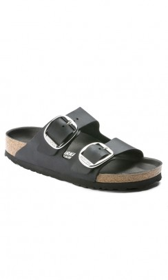 Arizona Big Buckle, Birkenstock