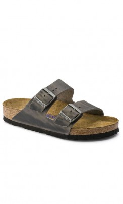Arizona, Birkenstock