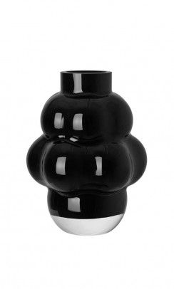 Balloon Vase 04 sort