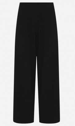 Vanessa BRUNO Galien pant sort-20