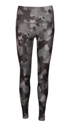 BETA Tights high NLow camo-20