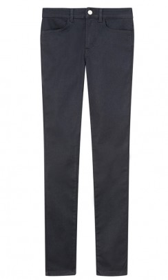 FILIPPA K Lola Super Stretch Jeans middark-20