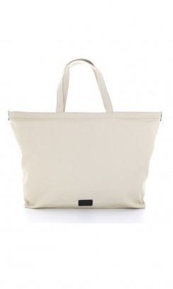 fjord shopper, royal republiq