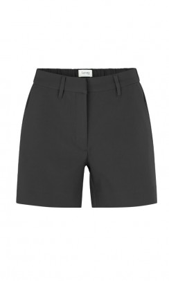 Leveté Room Helena 5 shorts - sort