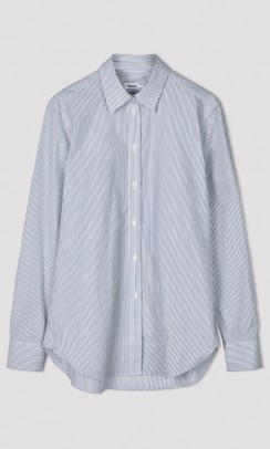 Jane Shirt, Filippa K