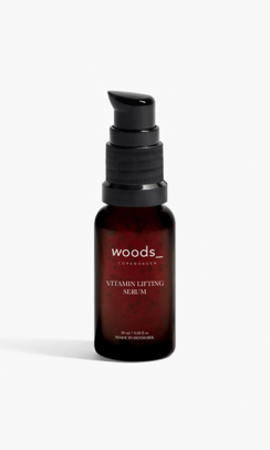 WOODS Copenhagen Vitamin Lifting Serum 20 ml.-20
