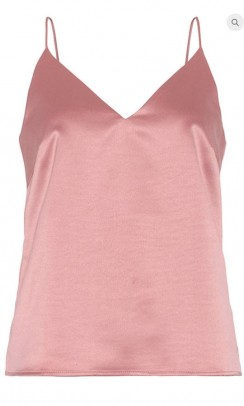 LOVEandDIVINE top rosa-20