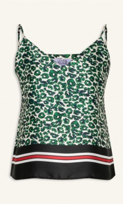 LOVEandDIVINE top print-20