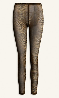 LOVEandDIVINE love leggings tiger-20