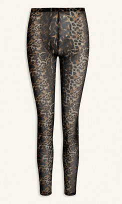 LOVEandDIVINE love leggings leopard-20
