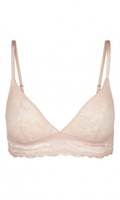 LULUS drawer Leah softcup bh rosa-20