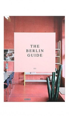 New Mags The Berlin Guide-20