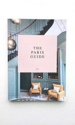 New Mags The Paris Guide-20