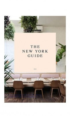 New Mags The New York Guide-20