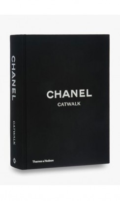 New Mags Chanel Catwalk-20