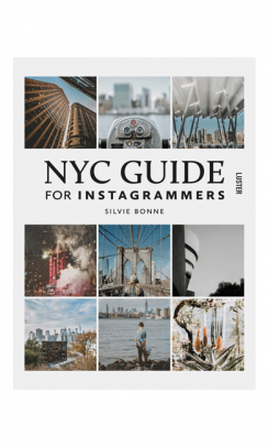 NYC Guide for Instagrammers-20