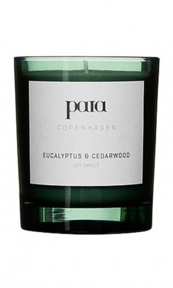 PAIA CPH Eucalyptus and cedarwood 240 g-20
