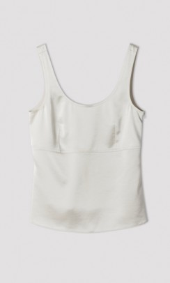 Filippa K Paige top