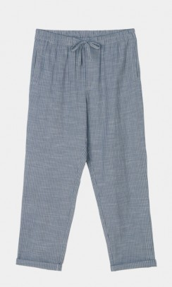 Pant Striped, Aiayu