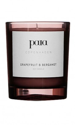 PAIA CPH Grapefruit and bergamotte-20