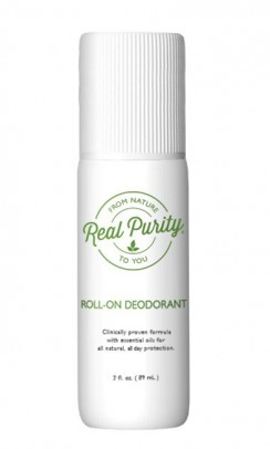 REAL PURITY deodorant-20