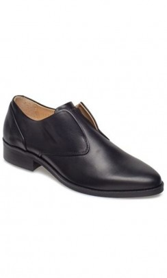 ROYAL REPUBLIQ Prime Derby No Lace sort-20