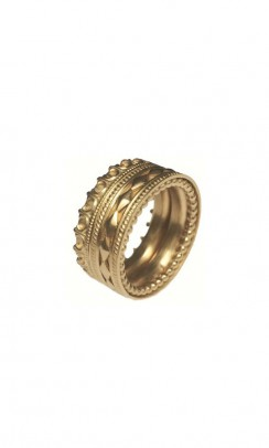 LINDandJAMES Richmond ring-20