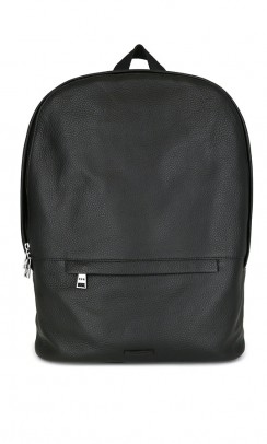 ROYAL REPUBLIQ Seeker backpack sort-20