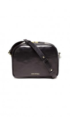ROYAL REPUBLIQ Essential taske sort-20