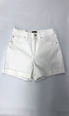 Lee mom shorts