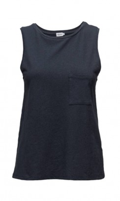 FILIPPA K Cotton Linen Tank Top-20