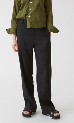Sleek Trouser, Hope