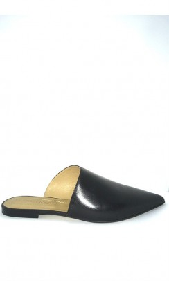 pomme d'or loafer