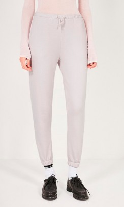 American Vintage FO05A joggers
