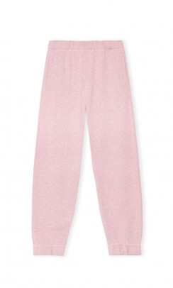 T2685 Sweatpants rosa