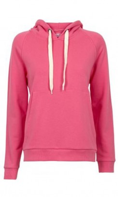 UNLIMITED edition Bibi sweater pink-20