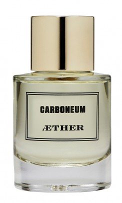 ÆTHER Carboneum EdP 100ml-20