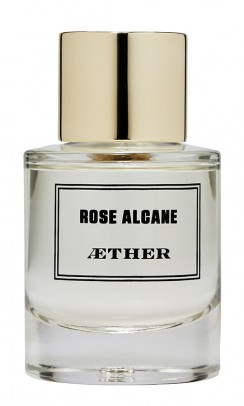 ÆTHER Rose Alcane EdP 50ml-20
