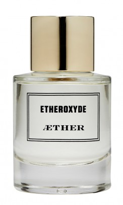 ÆTHER Ether oxyde EdP 50ml-20