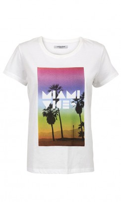 UNLIMITED t-shirt Miami Vice-20