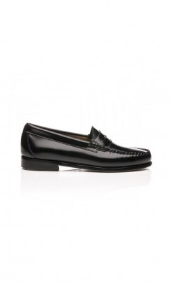 G.H.BASS Penny loafers-20