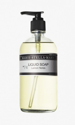 MARIE STELLA MARIS Liquid Soap 470ml-20