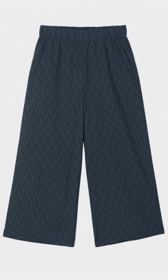 Wide Pant Line, Aiayu