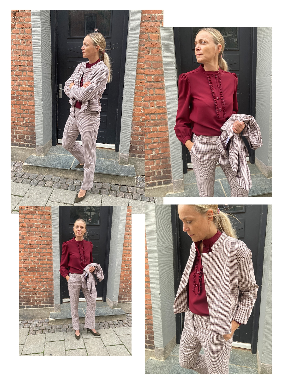 outfit-6-see-by-chloé-saet