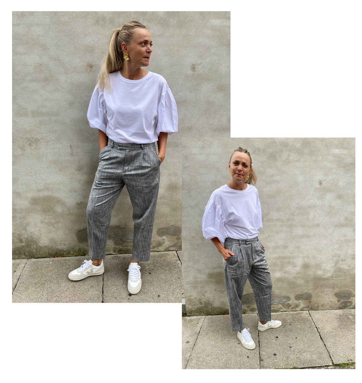 Outfit-1-see-by-chloé-hope-bukser
