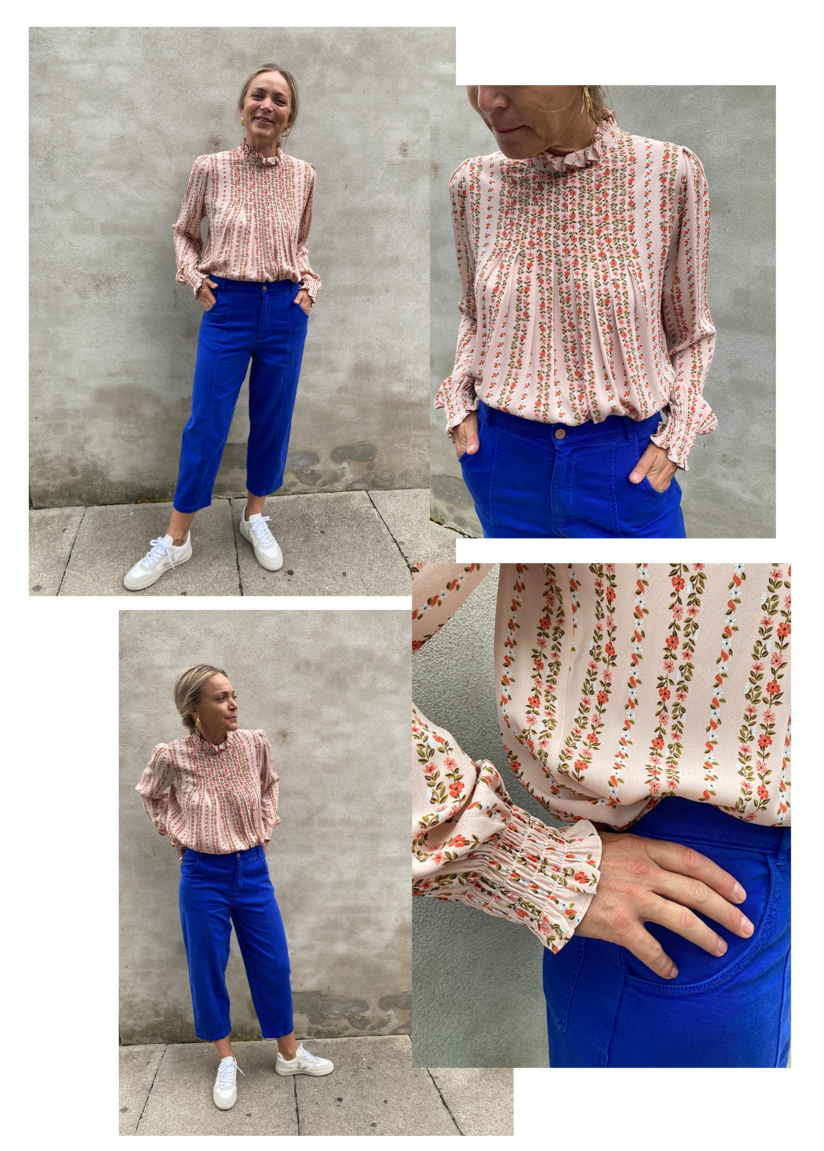 Outfit-1-see-by-chloé
