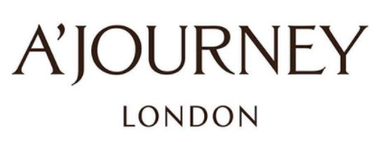 Se alle produkter fra A'Journey London